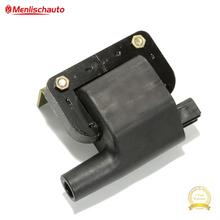Ignition Coil 3705010A4 For Zotye Z700 T600 ignition coil