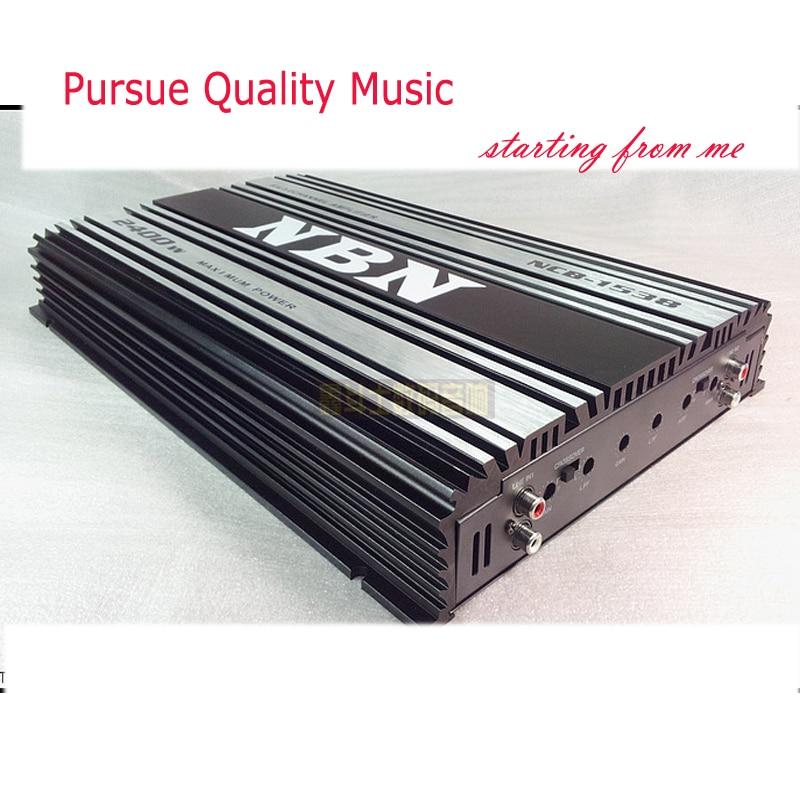 KEY Berbelanja Akustik 5CH
