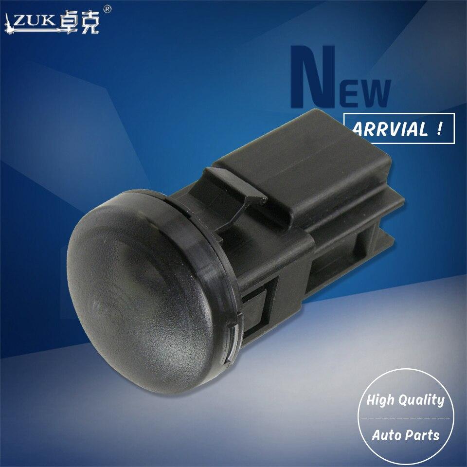 ZUK Automatic Light Control Sensor For Toyota COROLLA WISH AURIS LEVIN KLUGER NOAH RAV4 MATRIX For LEXUS GX300/430 89121-12010
