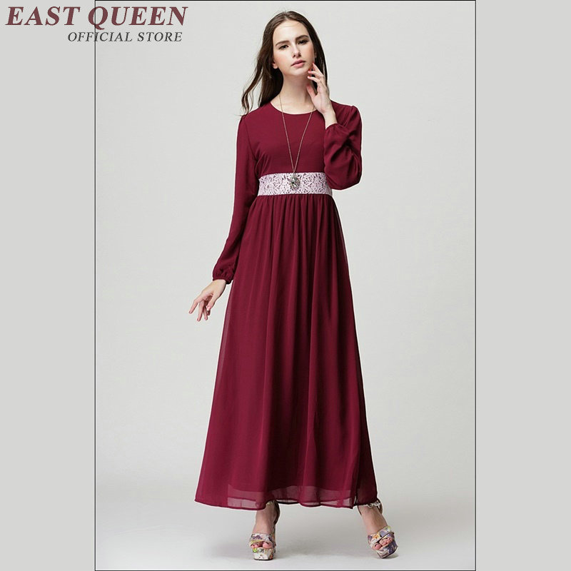 Turkish women clothing jilbabs and font b abayas b font font b islamic b font clothing