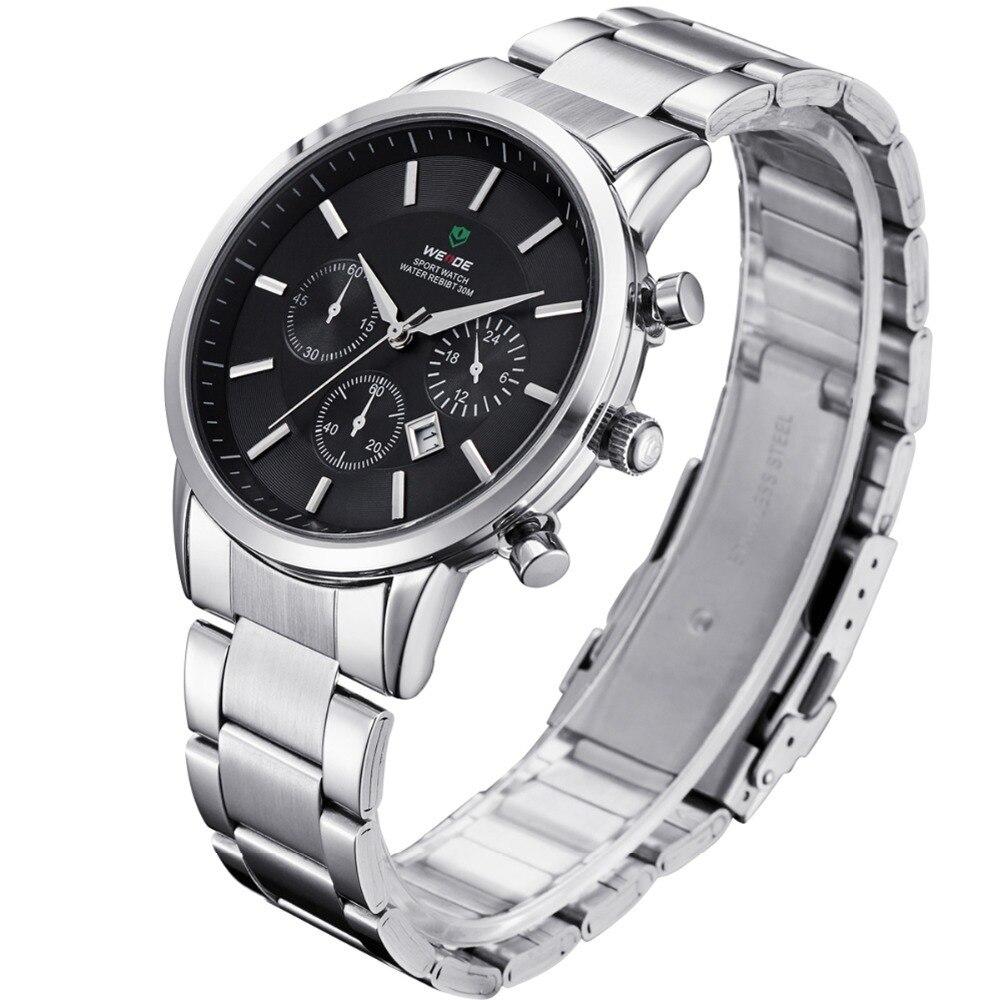 wrist watches brands for mens best watchess 2017 top brands of watches for mens best collection 2017