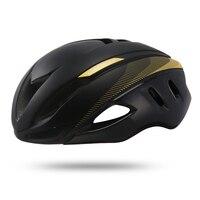 Speed Race Triathlon tt cycling helmet road mtb bike helmet time trial bicycle helmet Adult aero helmet capacete ciclismo 250g