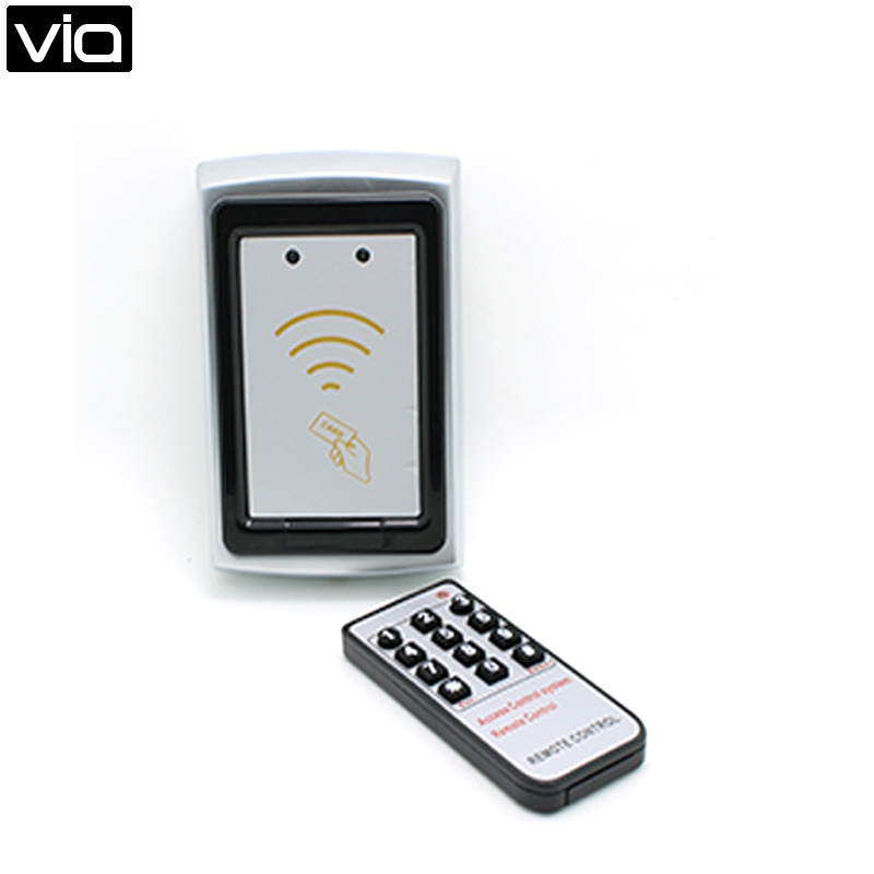 KDL Hot sale metal access controller with infrared remote controller low cost good performanceKDL Hot sale metal access controller with infrared remote controller low cost good performance