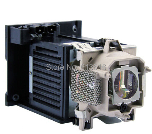 все цены на 180Days Warranty Projector lamp 59.J0C01.CG1 For BenQ  PE7700/PB7700  1PCS онлайн