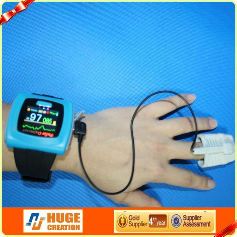 pulse meter ne555 adjustable pulse generator can be used as automotive stopwatch regulator meter meter walking mileage increaser kit