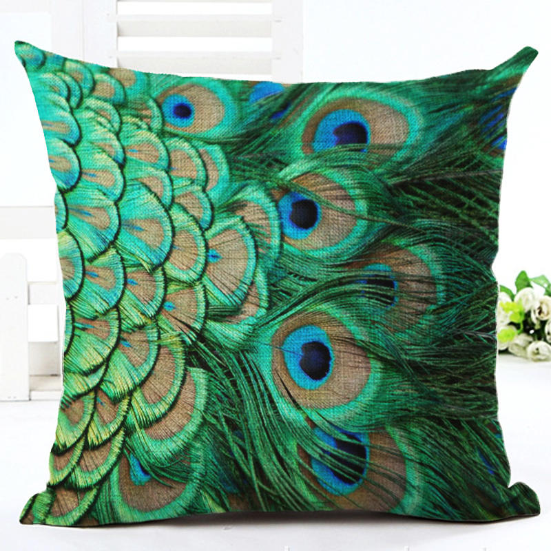 made am pillow screen shot peacock well home products grande at lina