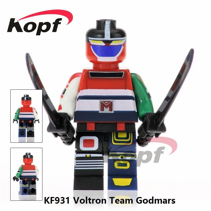 KOPF_170811_0007