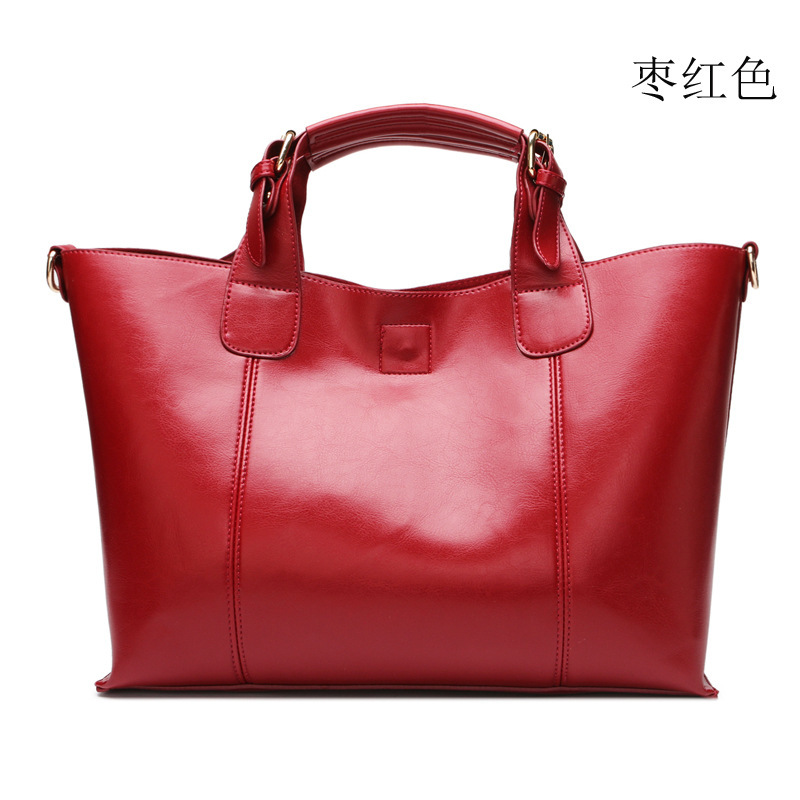 Genuine Cowhide leather Composite Bag vintage casual women tote bag high quality Patchwork women shoulder bag luxury genuine leather bag fashion brand designer women handbag cowhide leather shoulder composite bag casual totes