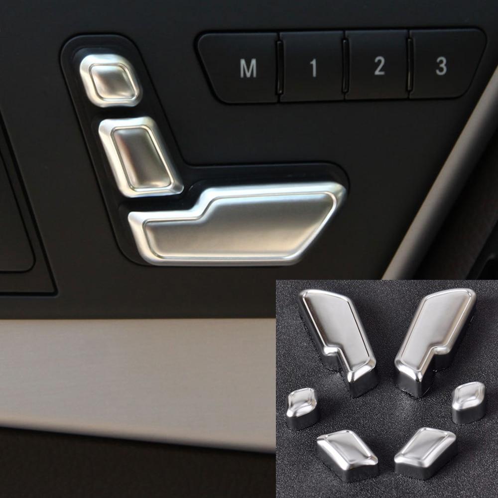 Mercedes glk 205 autos post for Mercedes benz glk350 accessories