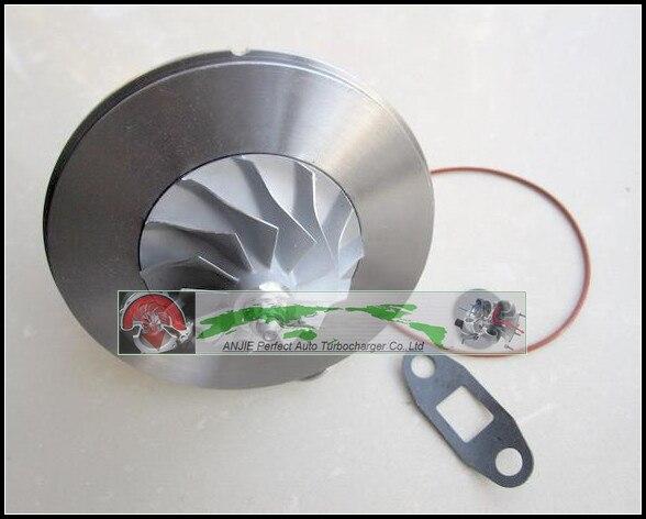 Turbo Cartridge CHRA Core For Mitsubishi FUSO FM657 Truck 6.0L 98- 6D16 6D16T TD07 49187-00271 49187-00270 ME073935 Turbocharger