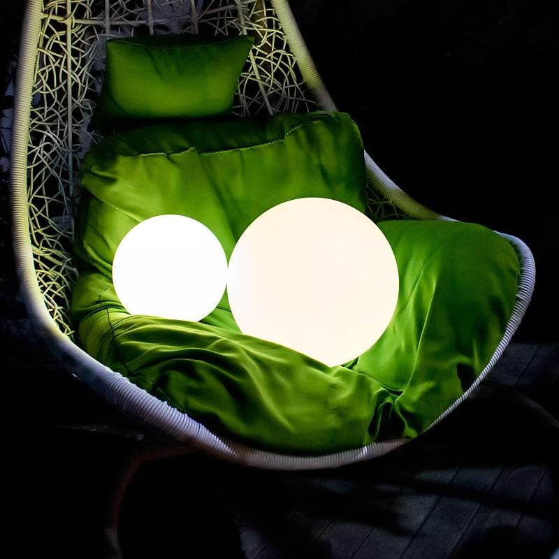 magnify table light led
