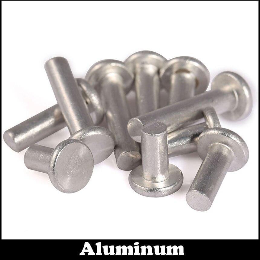 Remaches de aluminio M5 M6 M5 * 10 M5x10 M6 * 20 M6x20 tono plateado GB109 Pistola para tuercas de remaches eléctrica WORKPRO, herramienta de remachado, adaptador de taladro de remachado inalámbrico, herramienta de inserción de tuerca, remaches de pistola de clavos multifunción