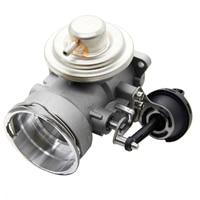 Fit For Seat Audi Ford VW High Performance Exhaust Gas Recirculation Valve EGR Valve 038131501AL 038131201J