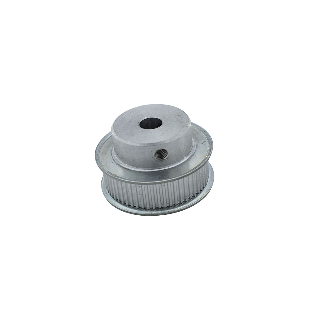 MXL Type 50T 50 Teeth 5/6/8/10/12/14/15/16/17/20mm Inner Bore 2.032mm Pitch 7/11mm Belt Width Synchronous Timing Pulleys все цены