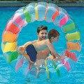 Горячая Распродажа  большие надувные воздушные колеса  большие вечерние колеса для детей  Крытый открытый бассейн  игра 19ing
