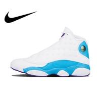 Оригинальные Nike Оригинальные кроссовки Air Jordan 13 Ретро CP PE