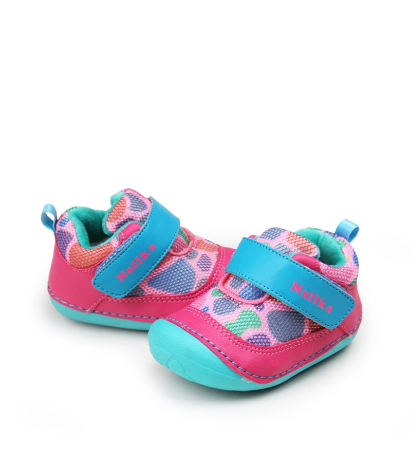 Baby First Walker Shoes (16)