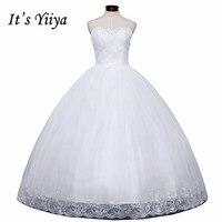 HOT Free Shipping New 2015 White Princess Fashionable Lace Wedding Dress Romantic Tulle Wedding Dresses HS103