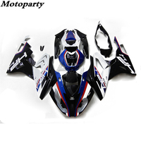 Motorcycle frame fairing kit For bmw s1000rr 2015 2016 Bodykits Cowlings Fairings Injection S1000 RR 2015 2016 High Quality DIY