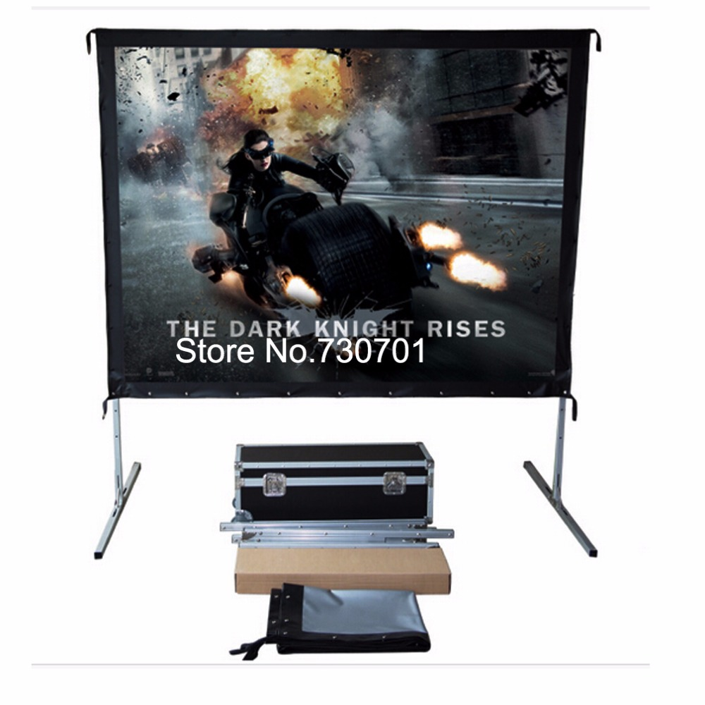 Hot selling 200 inch 16:9 format Fast Quick Fold Projector screen for many size include front and rear projection screen case martyrs faith hope and love and their mother sophia 3d model relief figure stl format religion for cnc in stl file format