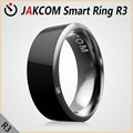 Jakcom Smart Ring R3 Hot Sale In Smart Clothing As Finow X3 For Garmin Vivofit Band For Garmin Forerunner 230