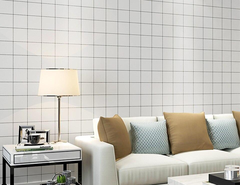 Cheap Adesivos de parede