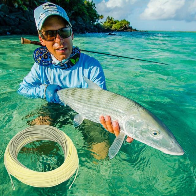 Maximumcatch Outbound – Hauki perhosiima