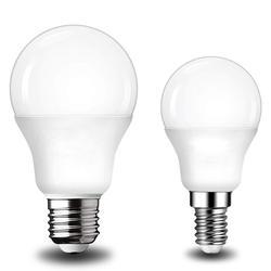 Светодиодный E14 светодиодный светильник E27 светодиодный лампы AC 220 V 230 V 240 V 20 W 18 W 15 W 12 W 9 Вт 6 W 3 W Светодиодный точечный светильник Настольный
