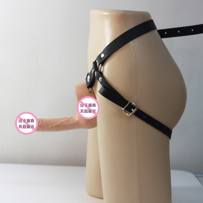 Free pornno wife swinging