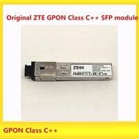 Original Zte GPON OLT Class C++ SFP Modules