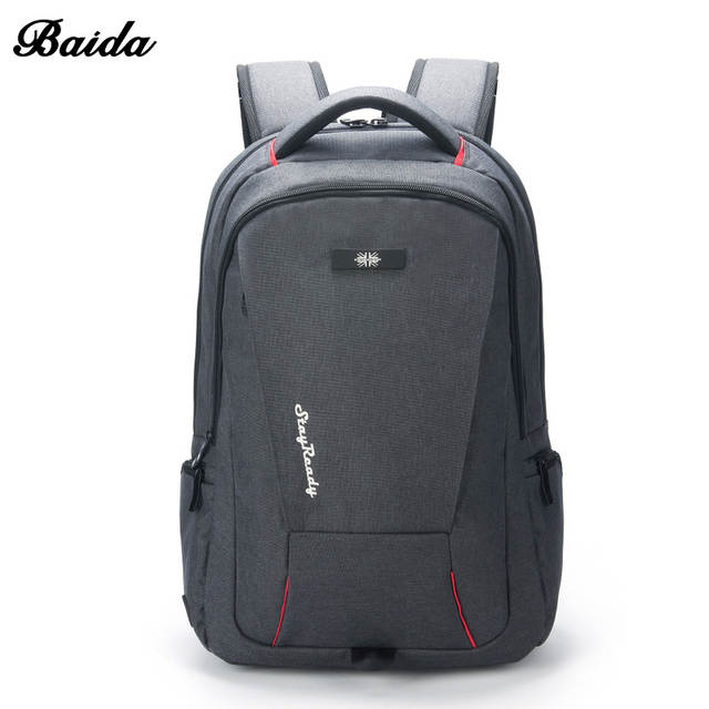 95a5e194c Online Shop Best Laptop Backpacks Cool Mens Custom Rucksack Back Pack  Womens College Computer Backpack Bags For Man Business Travel Work |  Aliexpress Mobile