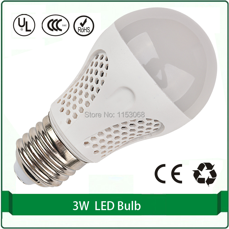 Free Shipping High Efficient Led Light 9w Bulb Bulbs India Price 220v 110 Volt Save Energy In S From Lights Lighting