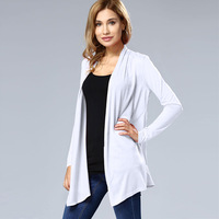 2017 New Female Cardigan Plus Size Tops Lady S Clothes For Pregnant Women Fashion Maternity