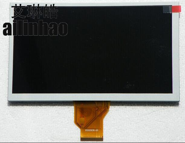 8 inch TFT LCD for AT080TN64 GPS LCD display screen panel Repair replacement aa084vc06 8 4inch lcd display screen industrial lcd panel 800x600 tft lcd used with new outlook