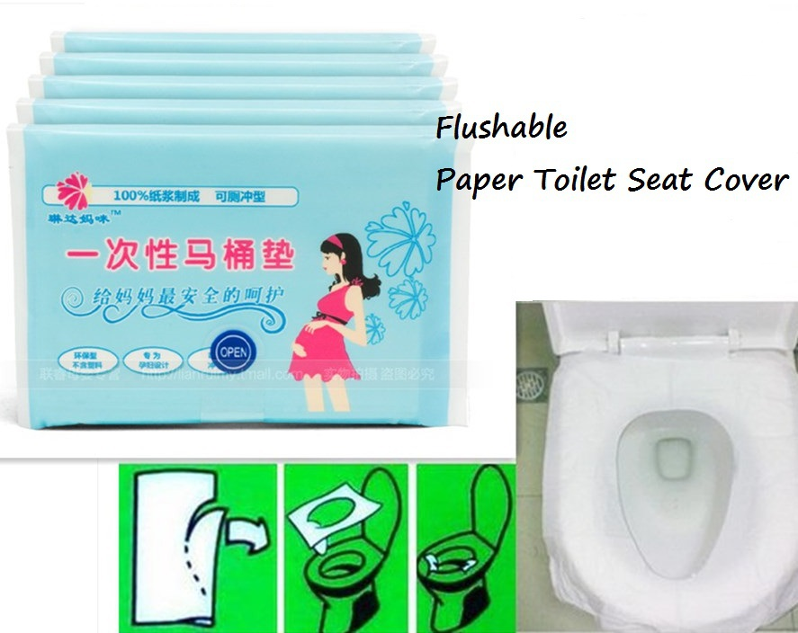 Amazing Toilet Ventilation Picture More Detailed About