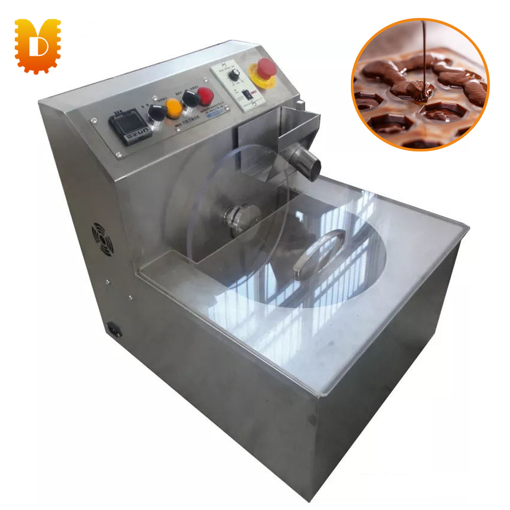 8kg/time Chocolate Melting Machine/Chocolate Pouring Machine/Chocolate Tempering Machine deep purple deep purple lp