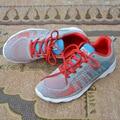 De alta calidad de Las Mujeres entrenadores de moda Lady new super colorhot bien canasta femme para ejercicio súper confort zapatos de otoño