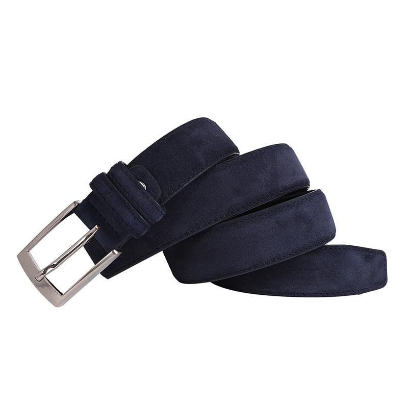 Blue Color (6)