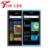 100% teléfono celular abierto original nokia n9 nokia n9-00 lankku wifi GPS 8MP 3G GSM MeeGo OS 16 GB 1 Año de garantía Gota gratis