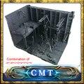 Máquinas Ninho Ação Base de Cadeia para 1/60 1/144 1/100 PG MG HG Gundam Modelos