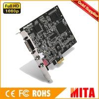 AVerMedia CD530 Full HD DVI/VGA/HDMI