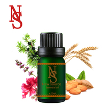 100% Pure natural Adjust the physiological period compound essential oil Balance function Improve menstrual pain