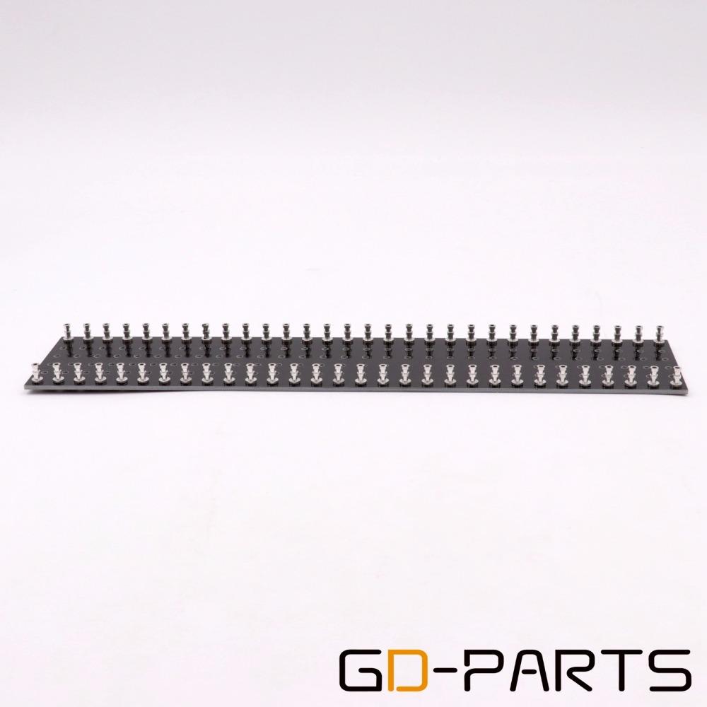 GDTB0024-1