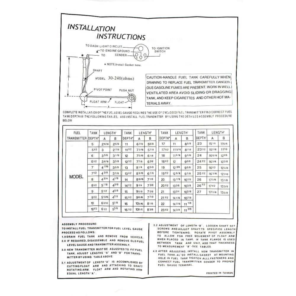 YC100008 (5)