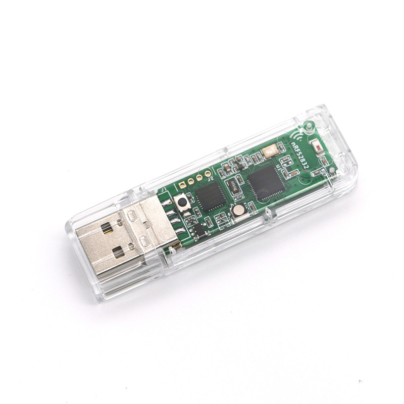 NRF52832 ABSniffer USB Dongle 528