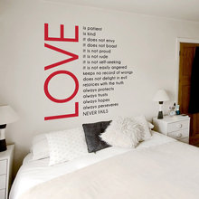 Love Quotes Wall Sticker Definition OF Love Wall Lettering Decal Removable Living Room Quote Lettering Wall Decor Cut Vinyl Q316 cagy d oulos love by definition