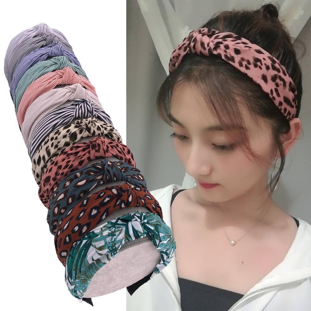 hairband 8