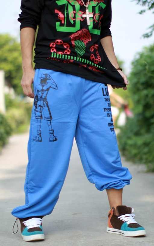 Erkek bahar ince sıcak jogger casual hip hop sweatpants hip-hop pantolon gevşek hiphop sokak dans harem pantolon erkekler artı boyutu 5xl