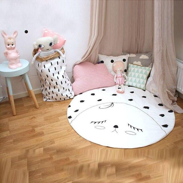 Image result for tapete engraçado para sala