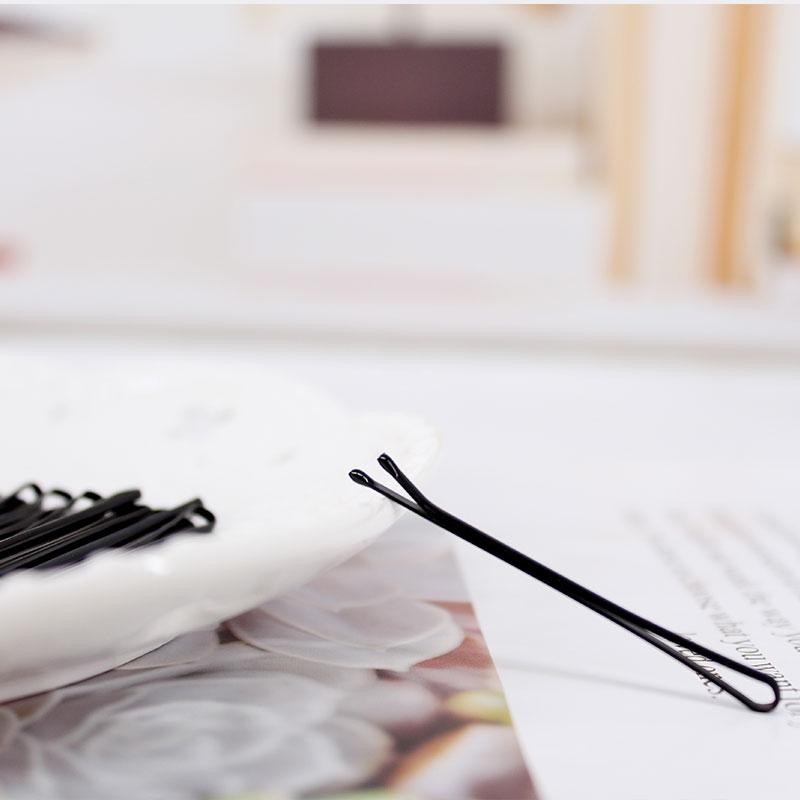 hair-clips-for-hair